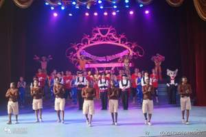番禺长隆欢乐世界一天游|广州出发,尖叫刺激的游乐项目