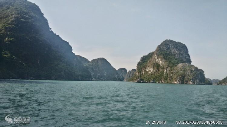 东南亚四国风情跨国包列15日游