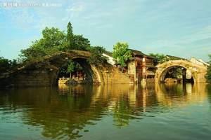 烟花三月下扬州,郑州到扬州、无锡、南京汽车3日游