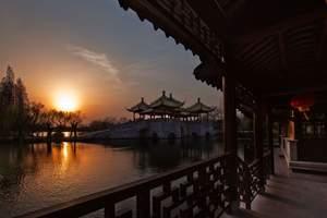 郑州到华东旅游 郑州到华东旅游团 郑州到华东双卧七日游