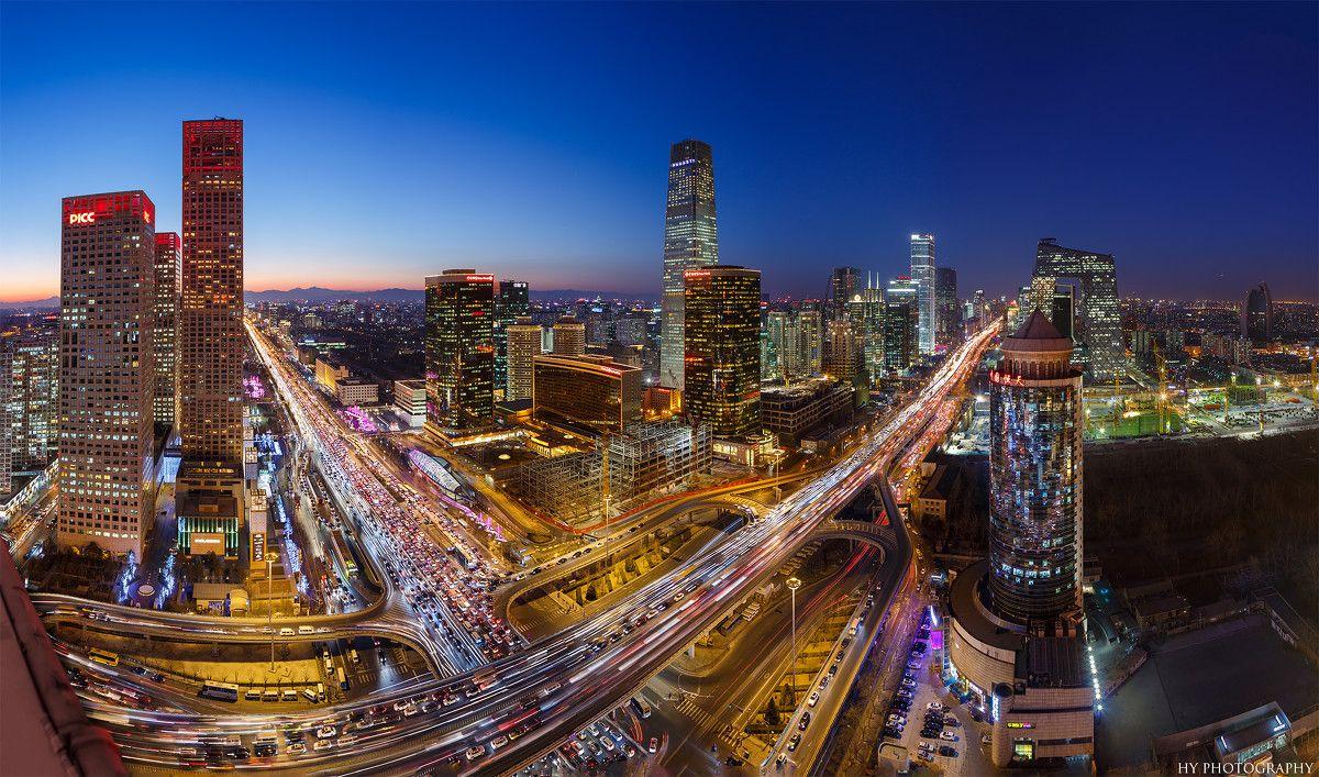 郑州出发至北京汽车四日游  郑州到北京旅游团 郑州到北京旅游