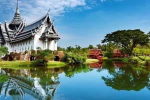 郑州到新加坡旅游_郑州到马来西亚旅游_郑州到泰国旅游_十日游