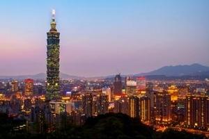 郑州到台湾旅游 郑州到台湾深度尊享双飞八日游 郑州旅行社