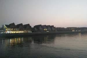 北海越南旅游|北海、越南下龙、河内5日游(一价全包、无自费)