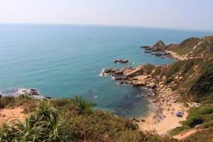 深圳出发去香港旅游  香港观光2日游 赠送维多利亚港游船