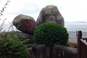 三亚、分界洲岛海岛森呼吸五天游