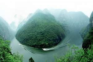 郑州到青天河旅游团 郑州到青天河一日游