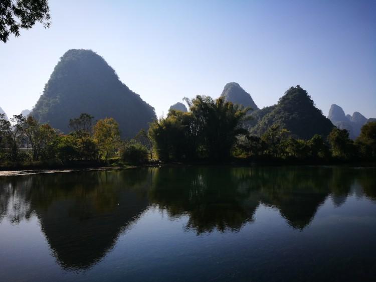 西宁成团:直飞三亚五星盛宴——三亚、北海、桂林双飞单动十日行