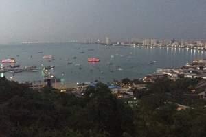 长春到新加坡,长春到泰国芭,长春到马来西亚,高端12日游