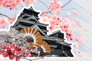 郑州到日本旅游价格_郑州到日本旅游攻略_郑州到日本赏樱七日游