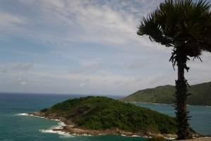 公司单独成团去普吉岛旅游价格(泰国直飞无自费5晚7日游)