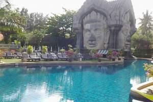 泰国旅游_丹东到泰国旅游_丹东到泰国普吉岛双飞八日游