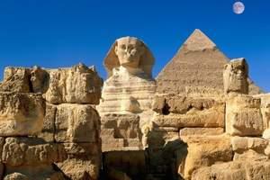 郑州到埃及旅游_郑州到迪拜旅游_郑州到埃及迪拜10日游