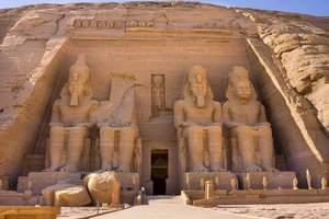 郑州到埃及旅游_郑州到迪拜旅游_郑州到非洲旅游_埃及迪拜十日