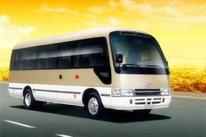 南宁旅游包车_提供5座-65座各款豪华客车
