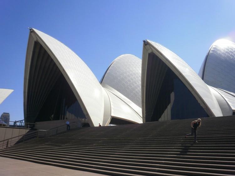 石家庄到新西兰旅游 澳大利亚悉尼观鲸、黄金海岸、墨尔本12天