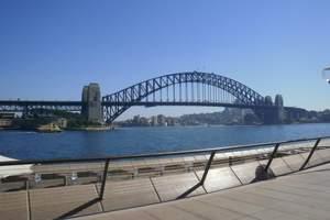 <美食美景 澳大利亚-新西兰12日> 黄金海岸童趣捉泥鳅 L