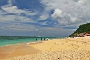 离岛情怀 济南到巴厘岛8日游 2-6人小团 无购物