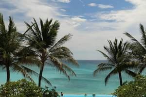 巴厘岛跟团游多少钱|广州到巴厘岛梦幻逍遥双飞纯玩5天游