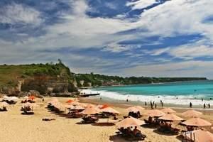 梦境至美_长春去巴厘岛8天旅游团_含厦门1日游、出海蓝梦岛