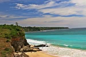 【觅境巴厘岛】巴厘岛6晚8日游 私人定制 网红打卡 半自助游