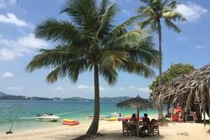 九江到泰国旅游团报价 泰国大皇宫、东方公主号游船直航六日游