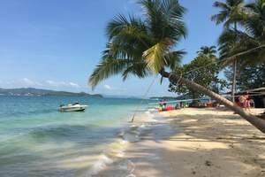 长春到【普吉岛】旅游 长春去泰国普吉岛旅游 无自费 乐享普吉