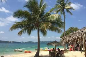 去泰国几月份便宜_泰国曼芭普旅游报价_哈尔滨到曼芭普10日游