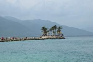 去菲律宾长滩岛4晚6天游_去长滩岛旅游攻略_去长滩岛旅游报价