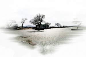 去锡林郭勒大草原玩几天比较好|锡林郭勒大草原东线3日游