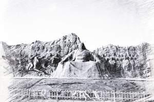 锡林郭勒大草原旅游线路/景区/门票|锡林郭勒大草原东线4日游
