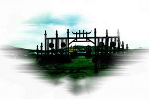 锡林郭勒旅行社哪家好、旅行社排名|锡林郭勒大草原东线3日环线