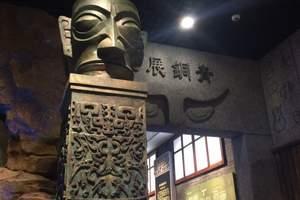 冬季去哪?广饶孙子兵文化乐园、红色刘集、孙武湖温泉大巴二日游