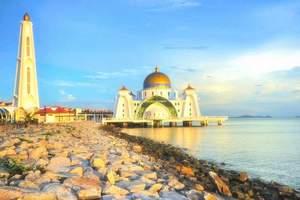现在旅游去哪儿好_南宁到新加坡、马来西亚、波德申6日游