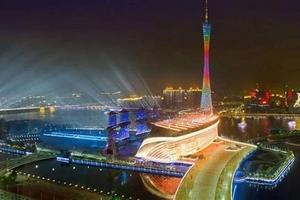 广州经典一日游,广州一日游,广州旅游,广州观光一日游
