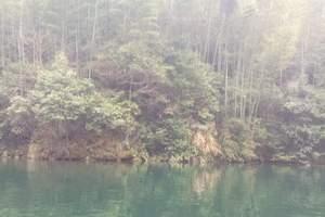 【浏阳纯玩无购物一日游】亚马逊水上乐园+周洛大峡谷汽车一日游