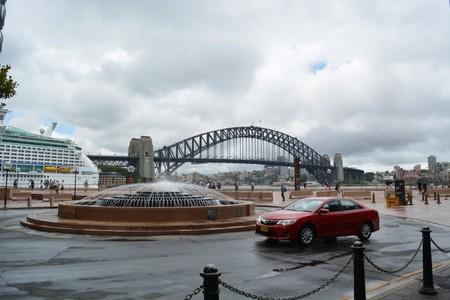 澳州旅游、深圳去澳洲大堡礁新西兰12天全景之旅(深圳直飞)