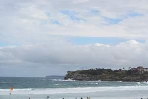 郑州去澳大利亚旅游团 墨尔本.布里斯班悉尼.新西兰11天