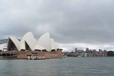 福州飞悉尼 澳大利亚 大堡礁 大洋路 新西兰北岛13天厦航