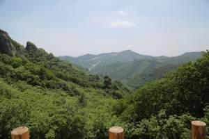 黄山去大连v栈道_合肥沟、凤凰山、栈道攻略两丹东至天桥自驾游玻璃图片