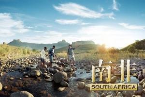 中东非洲旅游/南非8天旅游/南非旅游/南非精品八天团/康辉