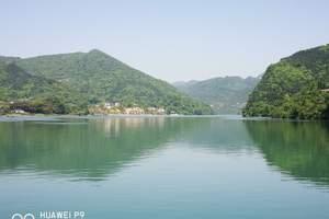 江夏龙湾度假村沙滩浴场小朱湾一日游 含烧烤 哪里可以烧烤