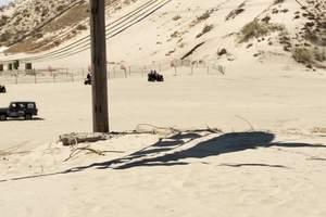 长春去库伦沙漠+宝地斯帕温泉2天汽车团_长春去沙漠+温泉行程