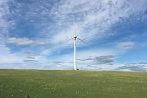 精品两日:海拉尔+呼伦贝尔大草原+湿地+满洲里海拉尔起止