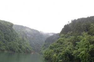 杭州出发湖南跟团游 张家界-天门山-凤凰古城双飞六日游