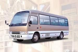 淄博19座现代旅游中巴车出租,价格面议。