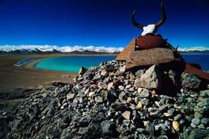 新疆,甘肃,宁夏,内蒙,青海,专列十四日游-西北专列线路推荐