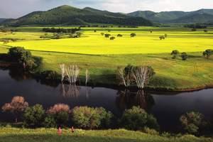 郑州出发到甘肃、宁夏、内蒙、新疆、专列十四日新疆深度游