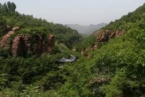 丹东凤凰山双卧4日游,哈尔滨到丹东凤凰山,哈尔滨去丹东旅游