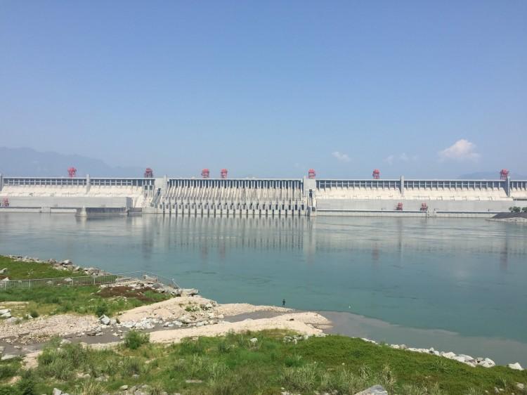 重庆到宜昌游三峡单程3日顺道,重庆坐船游长江三峡经典路线